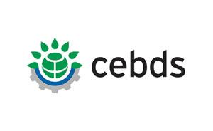 CEBDS – Conselho Empresarial Brasileiro para o Desenvolvimento Sustentável