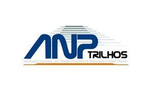 ANPTrilhos – Associação Nacional dos Transportes de Passageiros Sobre Trilhos