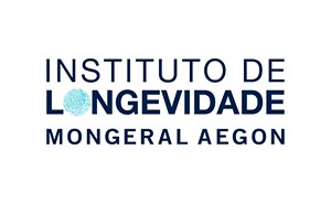 Instituto de Longevidade Mongeral Aegon