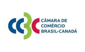 CCBC – CÂMARA DE COMÉRCIO BRASIL-CANADÁ