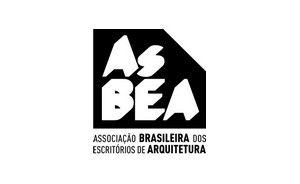 ASBEA
