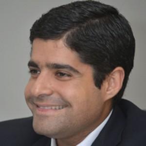 ANTÔNIO CARLOS PEIXOTO DE MAGALHÃES NETO – ACM NETO