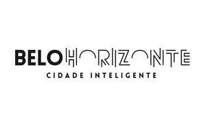 Belo Horizonte Cidade Inteligente