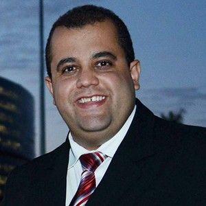 Jean Mattos Duarte