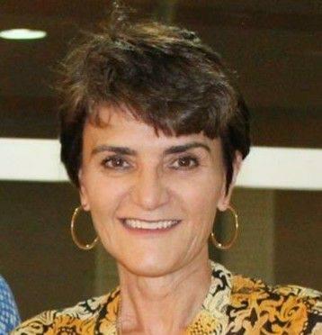 ROSANA JAMAL FERNANDES