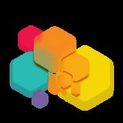 csc_icone_meio-ambiente