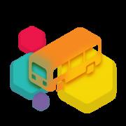 csc_icone_mobilidade
