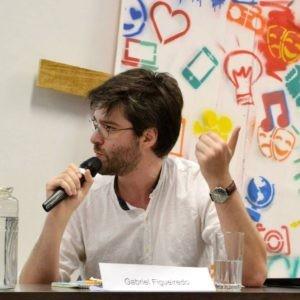 Gabriel Figueiredo