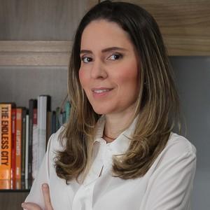 Maria Águeda Muniz