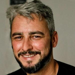 Renato Atanazio
