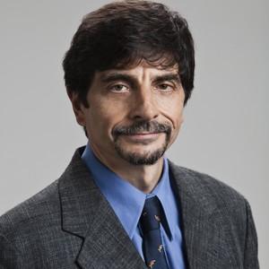 Daniel Enrique Castro