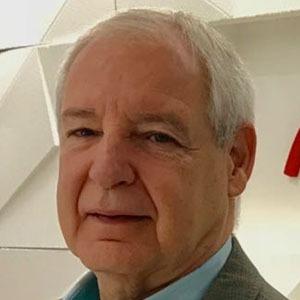 Nelson Osório