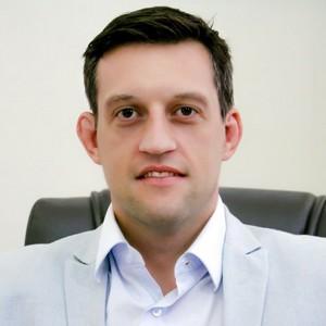 Guilherme Pasin
