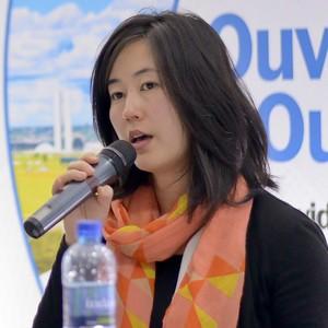Juliana Mari Sakai