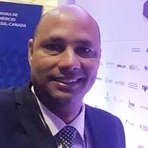Osni Augusto Souza da Silva
