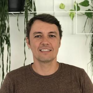 Pedro Lira