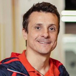Roberto Speicys Cardoso