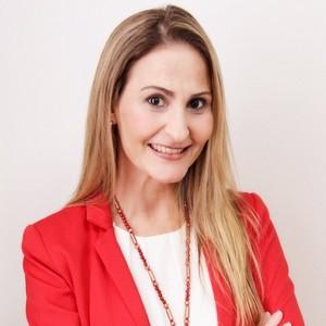 Vanessa Fagá