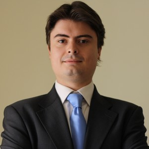 Wilson Levy Braga da Silva Neto