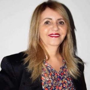 Zilmara Aparecida Guilherme Ribeiro