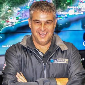 Alexandre Cardeman