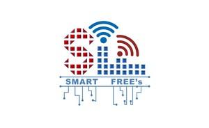 Smart Free's