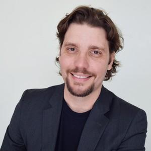 Roberto Gallo