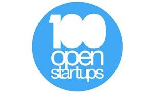 Open 100 Startups