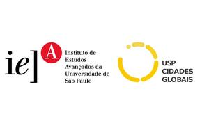 IEA-USP/PROGRAMA CIDADES GLOBAIS