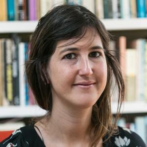 Gabriela Longman