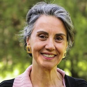 Glaucia Barros