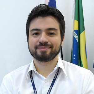 Mayor Guti