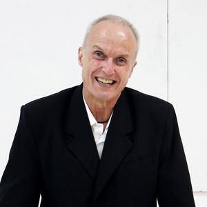 Hélio Lemes Costa Jr