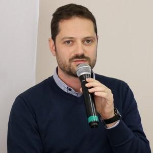 Marcelo Fonseca Ignatios