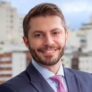 Rodrigo de Pinho Bertoccelli