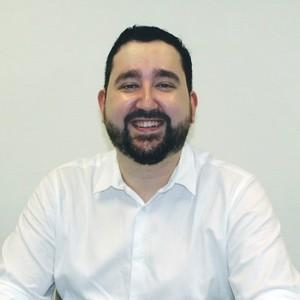 Eduardo Scalia
