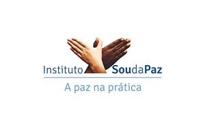 Instituto Sou da Paz