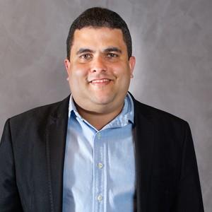 Tiago Chagas Faierstein