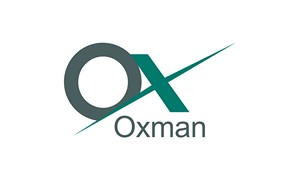 Oxman