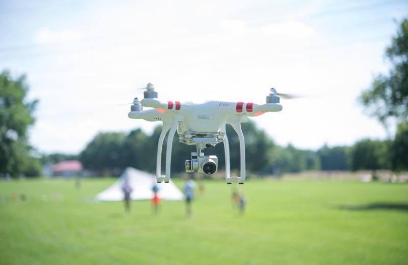 Melhores práticas de geotecnologias e drones para as cidades serão apresentadas no CSC e CSM 19