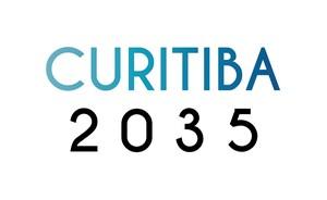 Curitiba 2035