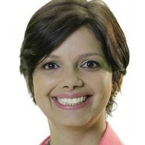 Daniela de Cassia Santos Brito