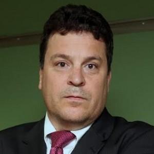Fabrício Vieira Juntolli