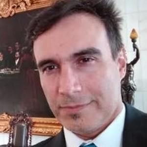 Flavio Fonte Bia
