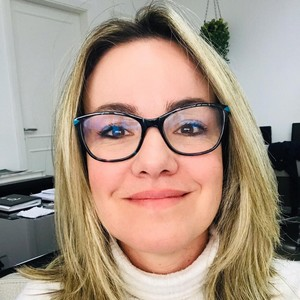 Beatriz Gusmão