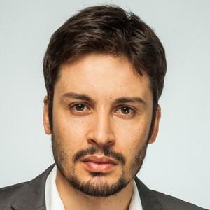 Bruno Langean