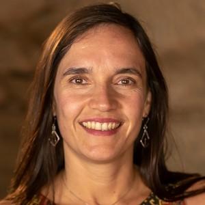 Carolina Ricardo