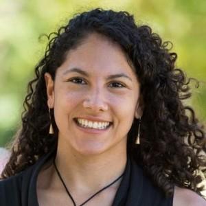 Daniela Guarieiro