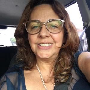 Fátima Totti