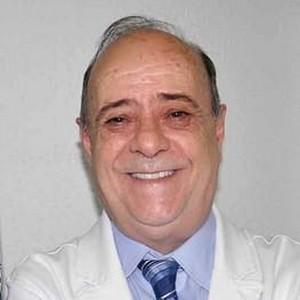 João Carlos Rabello